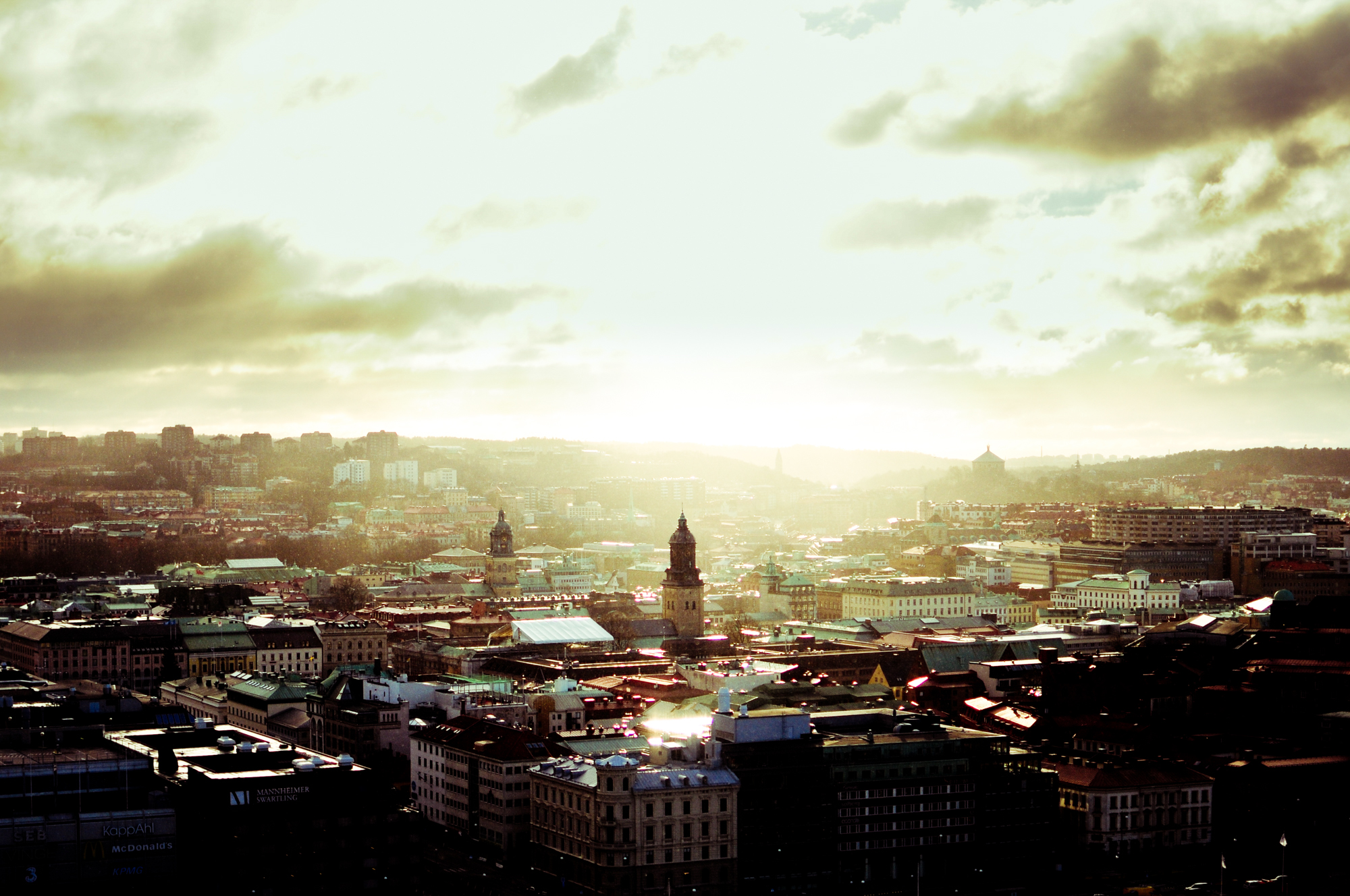 Göteborg (4 of 4)